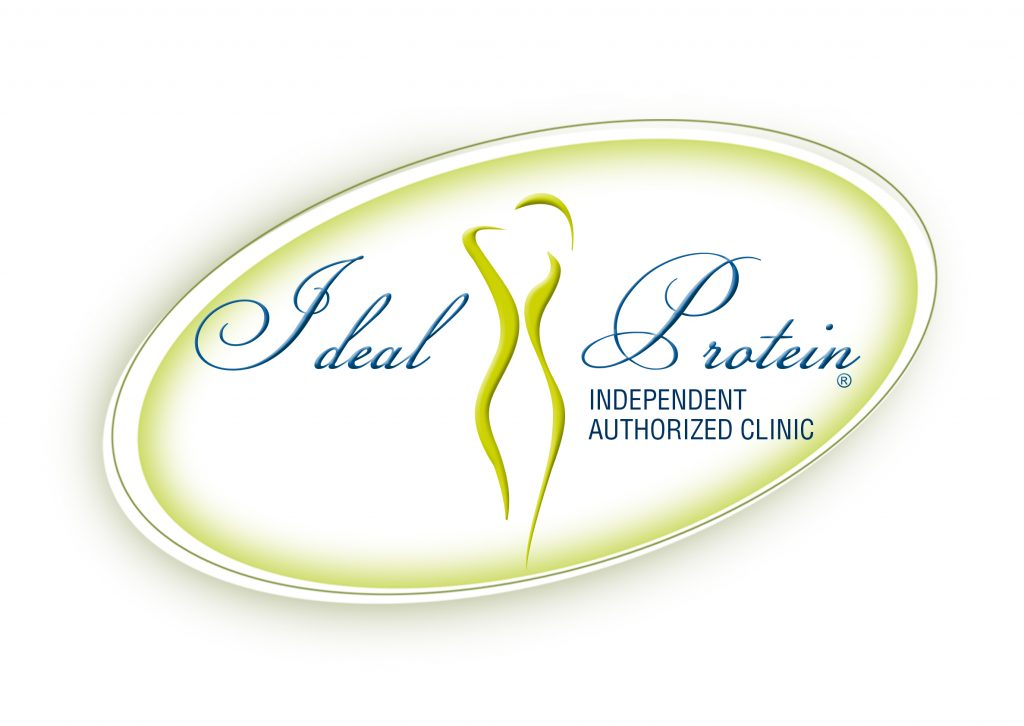ideal_protein_clinic