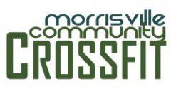MCCF logo-text-1
